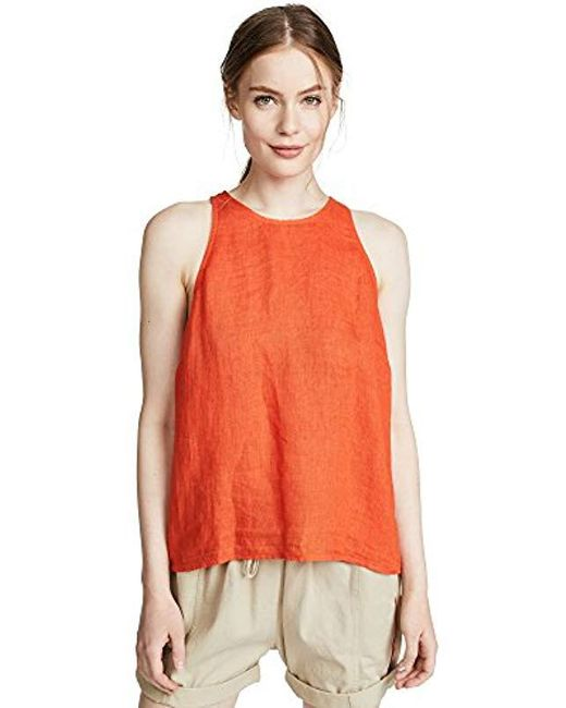 Joie Orange Dany