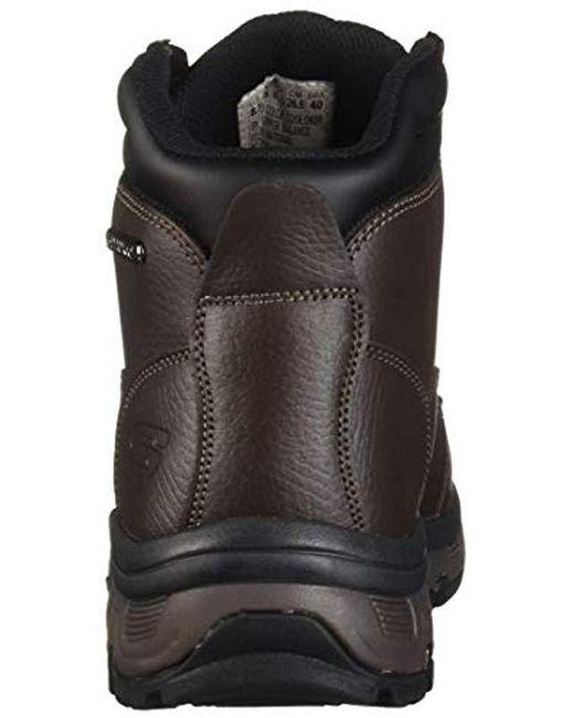 f0934f8c43b9e ... Skechers - Multicolor Morson-sinatro Hiking Boot for Men - Lyst ...