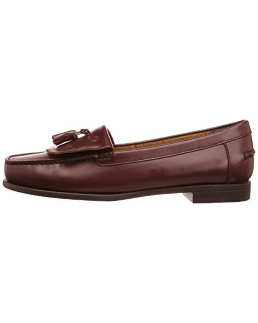 1511c464e7d ... Eastland - Multicolor Laisee Penny Loafer - Lyst ...