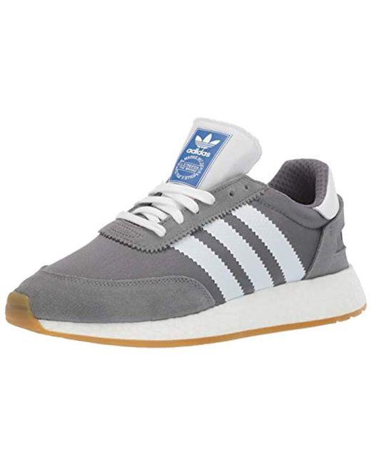 adidas Originals LA Trainer 2 Men's Shoes (UK 10.5): Amazon