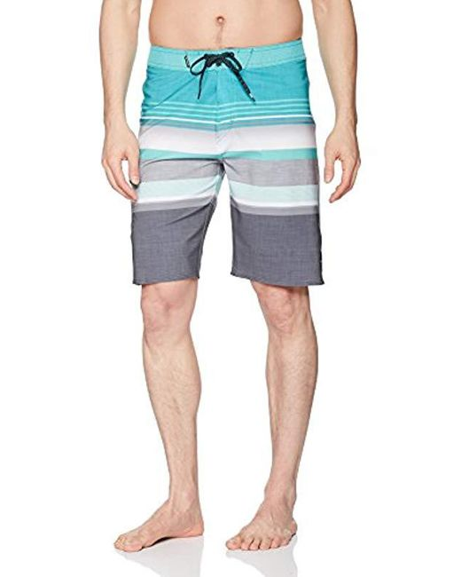 Rip Curl - Blue Mirage Hype Boardshort for Men - Lyst