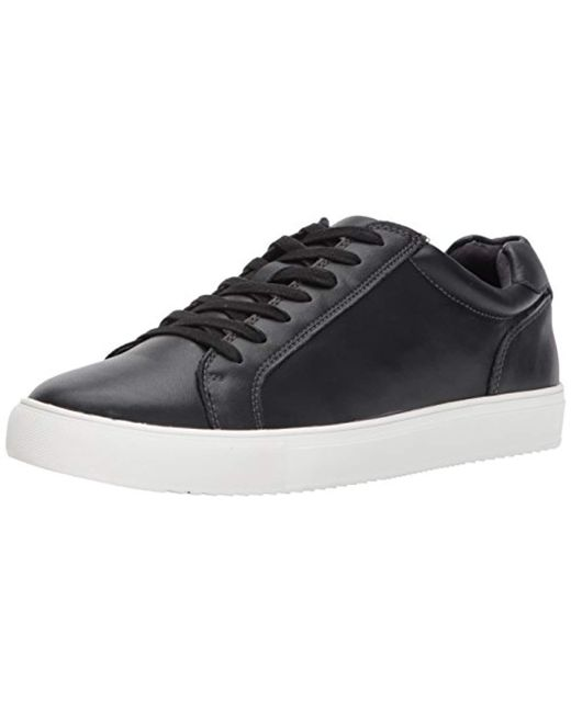 Dr. Scholls - Black Renegade Fashion Sneaker for Men - Lyst