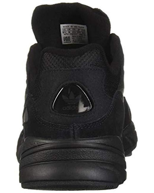 ... Adidas Originals - Black Yung-96 for Men - Lyst ... 9ae5ea4fa
