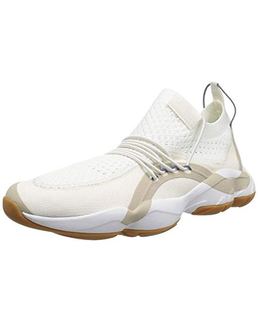 a43b7fd58cb Reebok - Multicolor Dmx Fusion Cross Trainer for Men - Lyst ...