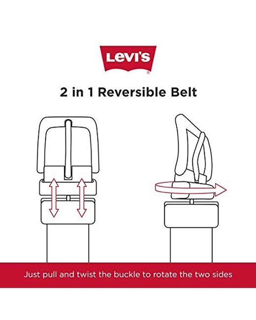 "Wide strap Multi-Color 32mm Reversible Belt Buckle Twist Buckle fits 1-1//4/"" or"