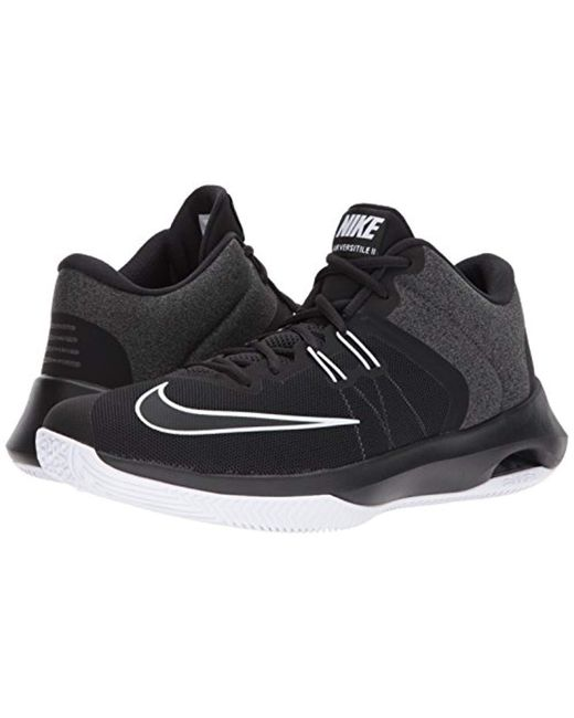 7dc6bf9f81 nike-BlackWhite-Air -Versitile-Ii-Basketball-Shoe-Blackwhite-115-Regular-Us.jpeg