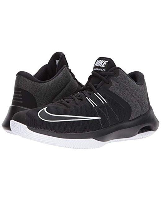 9e92308b5d nike-BlackWhite-Air-Versitile-Ii-Basketball-Shoe -Blackwhite-115-Regular-Us.jpeg