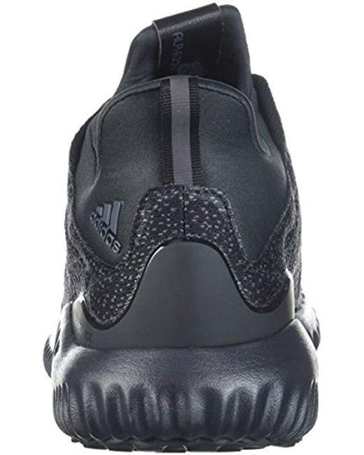 4c9913f721777 Lyst - adidas Alphabounce Em M