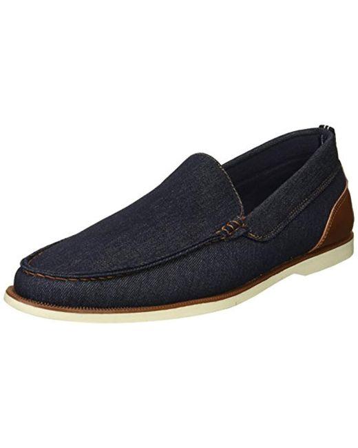 Nautica - Blue Minter Boat Shoe for Men - Lyst