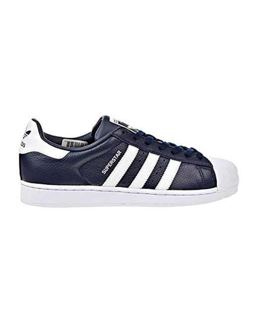 41ca01ee3a067 where to buy adidas superstar mens amazon edcd0 7144c