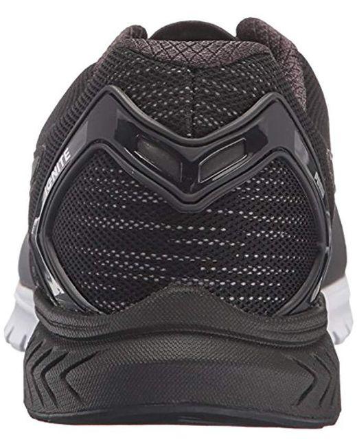 ... PUMA - Black Ignite Dual Nightcat Cross-trainer Shoe for Men - Lyst ... afd7dc1da