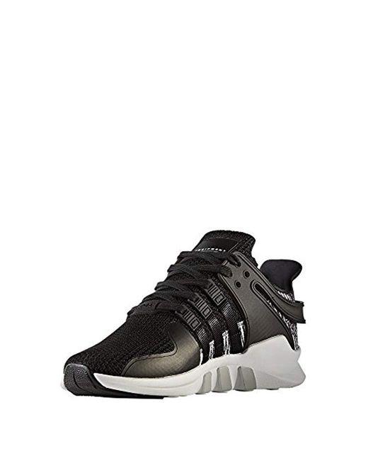 3c03f1317fc3 Lyst Adidas Originals Adidas Eqt Support Adv Adv Support Fashion Sneaker in  682a16