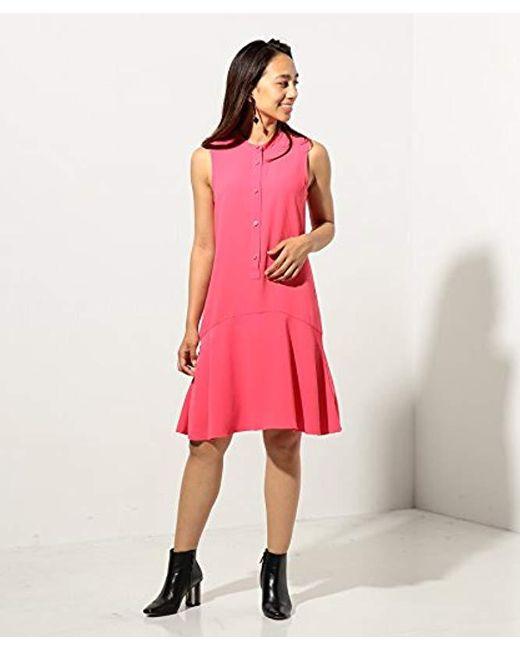 5412edad03f78a ... Armani Exchange - Pink