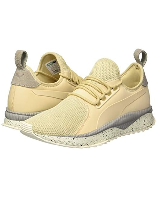 f3be5ddec14 ... PUMA - Multicolor Tsugi Apex Summer Sneaker for Men - Lyst ...