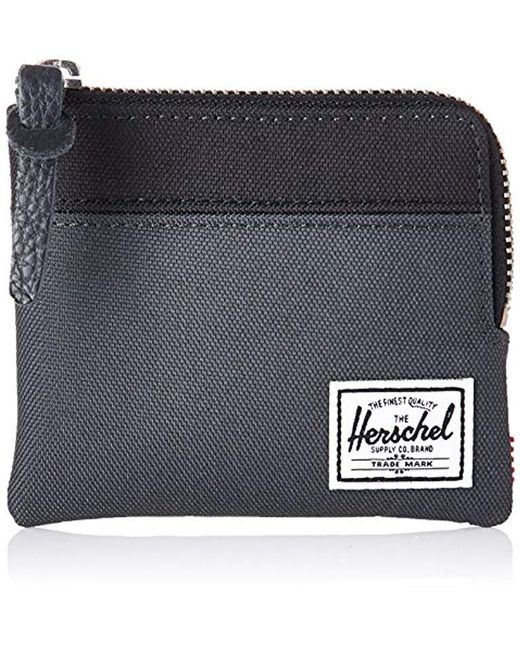 Herschel Supply Co. - Multicolor Johnny Poly Bndl/wine for Men - Lyst