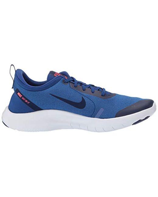 ef9e24f70922 ... Nike - Multicolor Flex Experience Run 8 Shoe