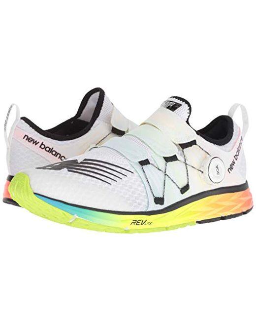 Men's 1500v4 Running Shoe