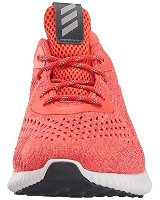a111aa08f ... Adidas - Multicolor Alphabounce Em M Running Shoe