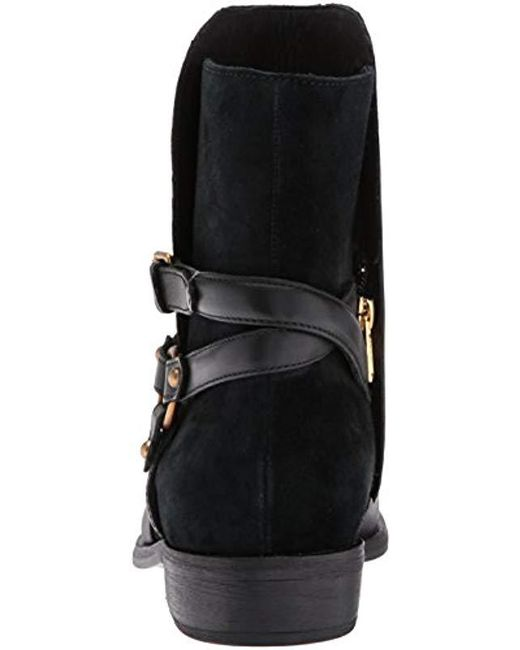 58a53b2a70f7 Lyst - UGG Kelby Boot in Black - Save 50.22222222222222%