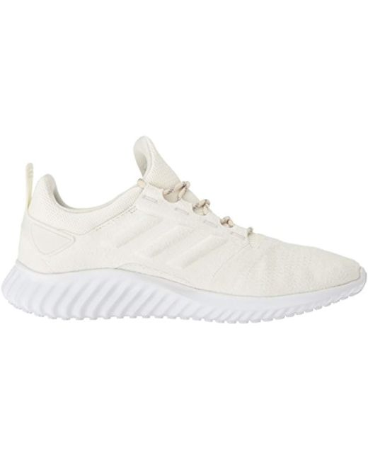 33e53d1af ... Adidas - Multicolor Alphabounce Cr M Running Shoe for Men - Lyst ...