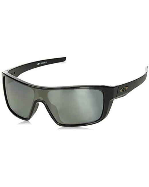 e02a5c71d7d95 Oakley - Multicolor Straightback Sunglasses for Men - Lyst ...