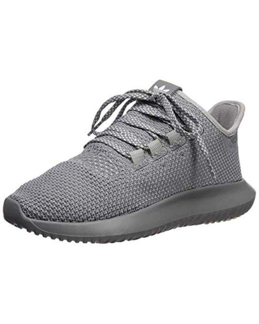 5fe0a7ca743176 Lyst - adidas Originals Tubular Shadow Ck