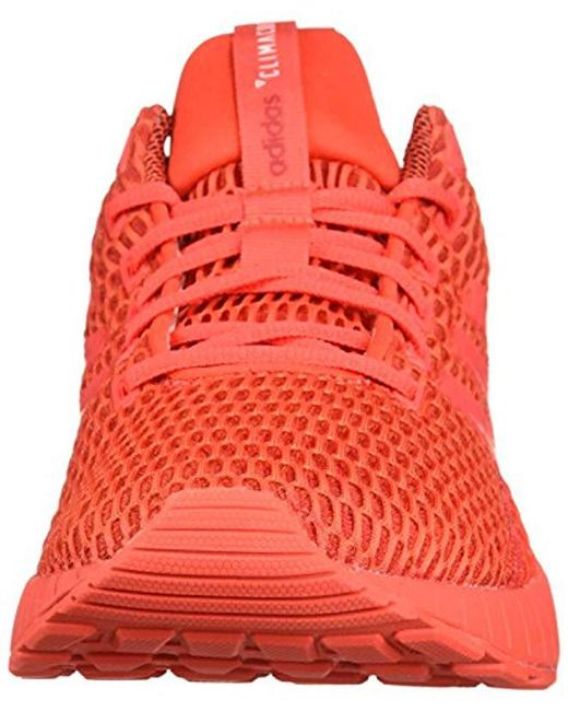 c555534e46b2 Lyst - adidas Questar Cc Running Shoe in Red for Men - Save 10%
