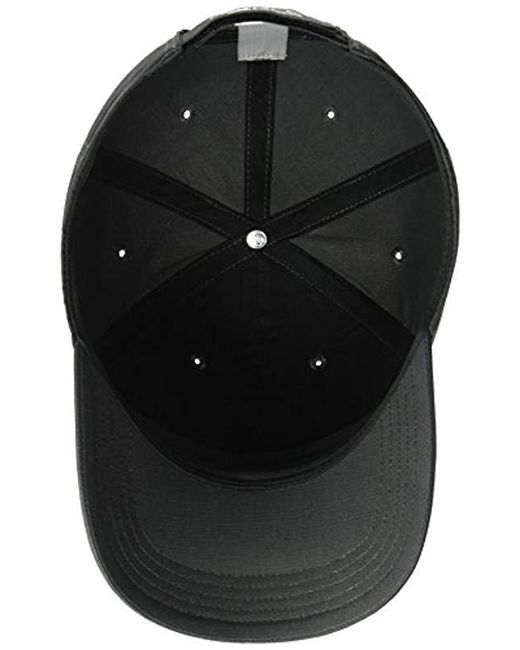 40462a1448b24 ... Carhartt - Black Force Extremes Ball Cap for Men - Lyst