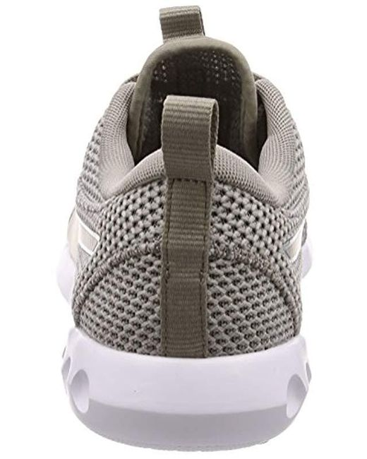 aa70d36c4b40 ... PUMA - Multicolor Carson 2 Nature Knit Cross Trainers for Men - Lyst ...