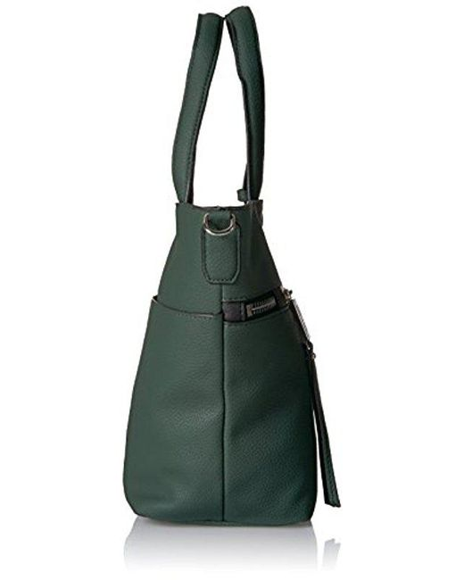 Trooper Shopper Kenneth Cole Reaction VOLyIUo
