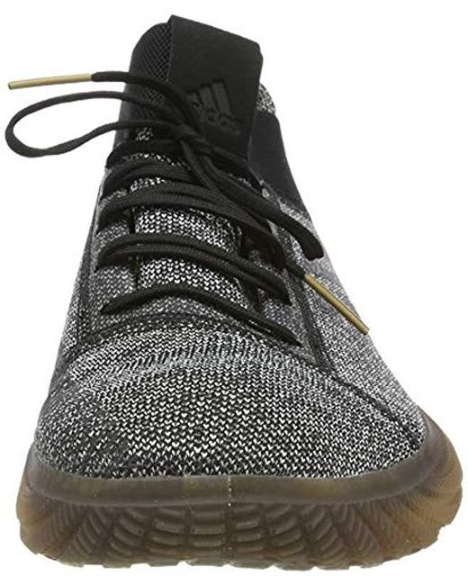 081431c19aead ... Adidas - Black Pureboost Trainer M Fitness Shoes for Men - Lyst ...