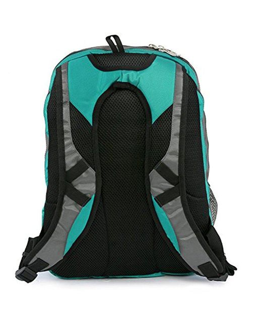 Fila - Multicolor Duel School Laptop Computer Tablet Book Bag Backpack - Lyst
