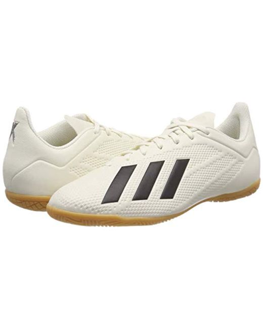 0826d516461e ... Adidas - Multicolor X Tango 18.4 In Futsal Shoes for Men - Lyst ...
