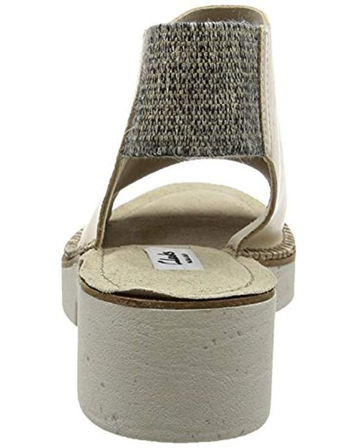33-40 Pealu dünne PUNKTE Socken atmungsaktiv Baumwolle weich bunt Strumpf