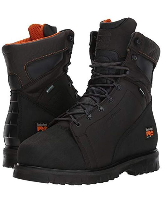 219e0f5d5aa Lyst - Timberland Rigmaster 8