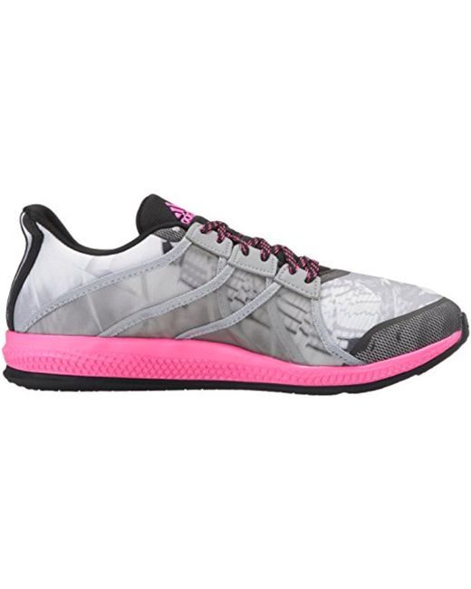 b2dfdef042d03 ... Adidas - Multicolor Performance Gymbreaker Bounce Cross-trainer Shoe -  Lyst ...