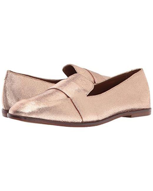 Glide Slide Leather Loafer Kenneth Cole Reaction wNB3OynkRy