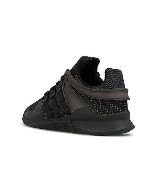 adidas EQT Support ADV 9116 Men Shoes