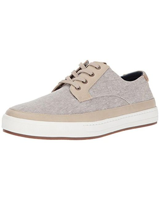 Porretta, Mens Low-Top Sneakers Aldo