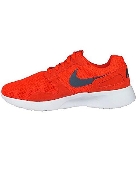 988bcf09939fbf ... Nike - Red Kaishi Run