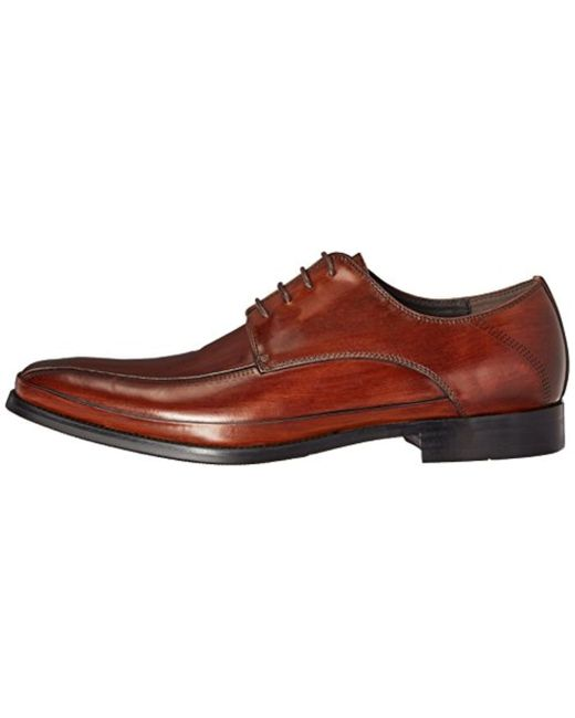 Mens Under-Tone Oxfords Kenneth Cole DwZoC
