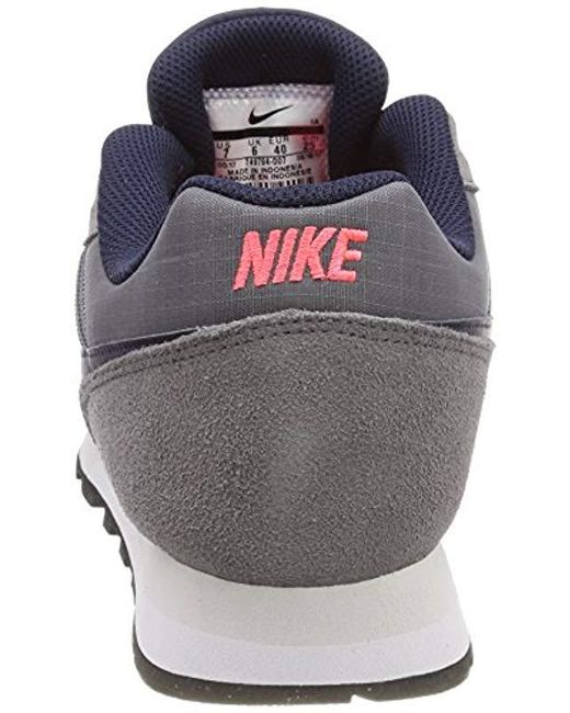 cb60873670 australia nike dunk hi ac neutral grey in gray for men lyst 67fe2 fa24f