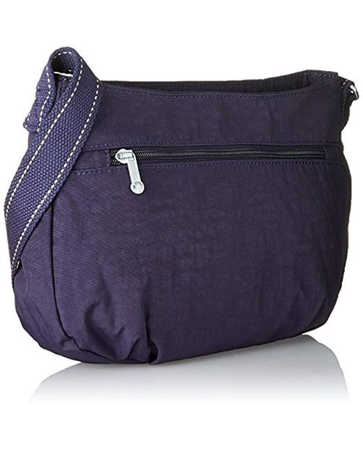 d90c248936 Kipling Syro Cross-body Bag - Save 35.21126760563381% - Lyst