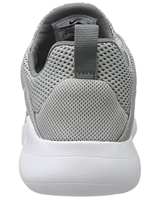 84943d6b4ddd0 ... Nike - Gray Wmns Kaishi 2.0 Fitness Shoes