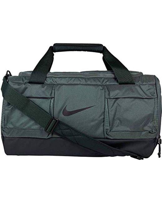 Bolsa De Ba5543 Color Deporte51 Hombre Cm Verde OkP80nwX