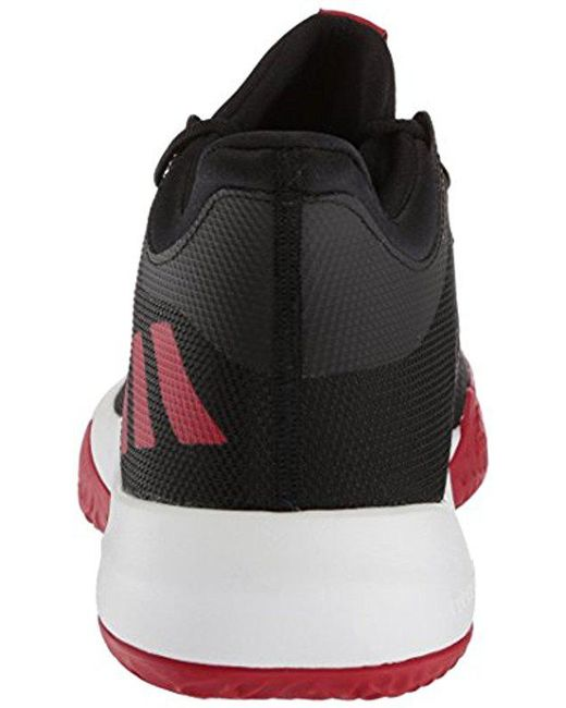 ... Adidas - Multicolor Rise Up 2 Basketball Shoe for Men - Lyst ... 7177df996