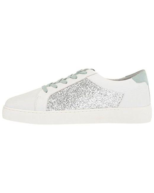 Nine West Pereo Sneaker klnbVrX0