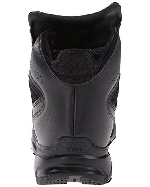 Black Men Boot 4 9 Adidas For In Lyst Gsg Tactical Performance UqpOxpHgw