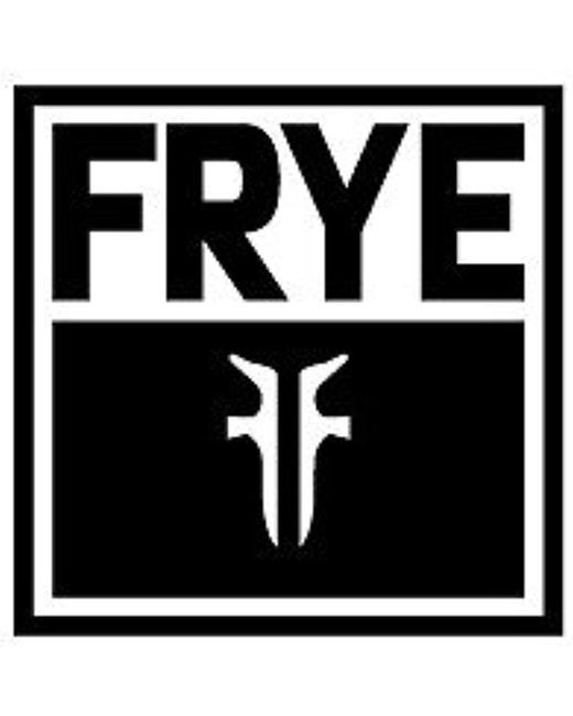 Frye - Brown Cece Artisan Short - Lyst