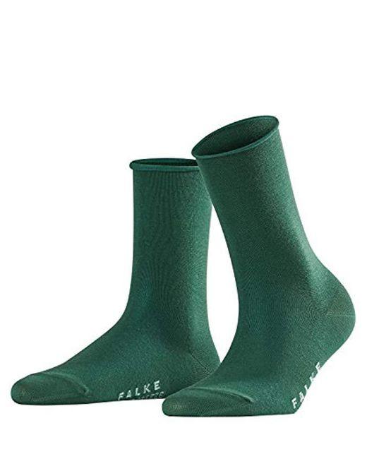 Falke - Green Active Breeze Socks - Lyst